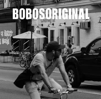 Bobos CBD(ボボスCBD)口コミ評判と通販情報まとめ