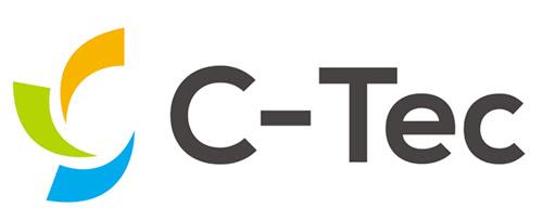 C-Tec(シーテック)CBD口コミ評判と通販情報まとめ