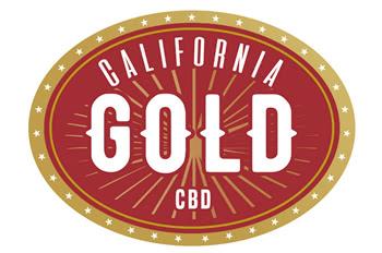 カリフォルニアゴールド(CALIFORNIA GOLD)CBDブランドの口コミ評判と通販情報まとめ
