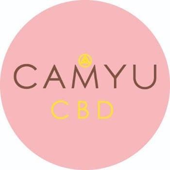 CAMYU(カミュ)CBDショップの口コミ評判と通販情報まとめ