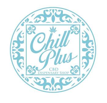 ChillPlus(チルプラス)CBDブランドの口コミ評判と通販情報まとめ