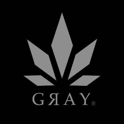 GRAYCANNABIS(グレイカンナビス)CBDの口コミ評判と通販情報まとめ