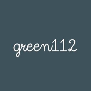 green112(グリーン112)CBDの口コミ評判と通販情報まとめ