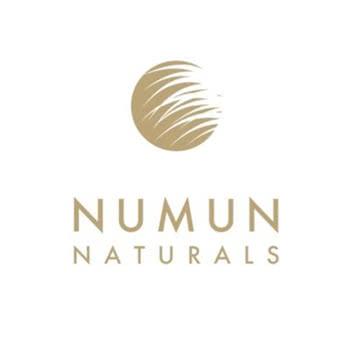 NUMUN NATURALS(ニュームーン・ナチュラルズ)CBDブランドの口コミ評判と通販情報まとめ