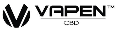 VAPEN(ベイペン)CBDの口コミ評判と通販情報まとめ